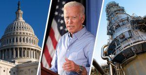 Biden Clean Energy